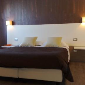 ホステル -  Hotel Toscana