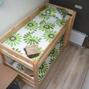 ホステル - Hostel Uyut