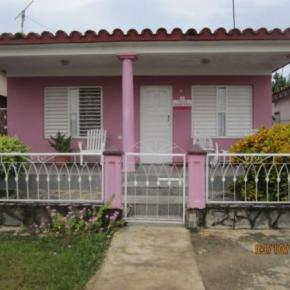 ホステル - Villa Nereyda