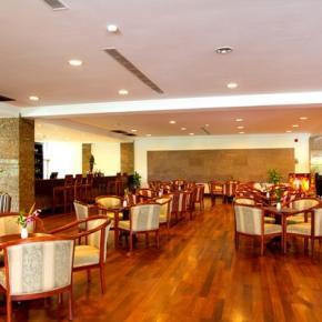 ホステル - Sokhalay Angkor Residence and Spa