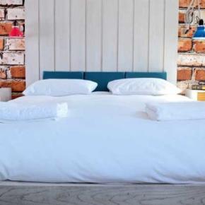 ホステル - Euro Hostel Liverpool