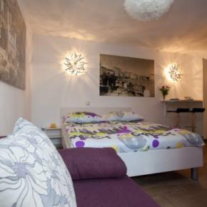 ホステル - Veli Varos Apartments and Rooms