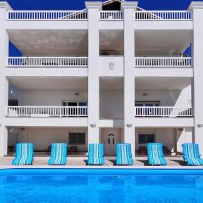 ホステル - Villa Triana