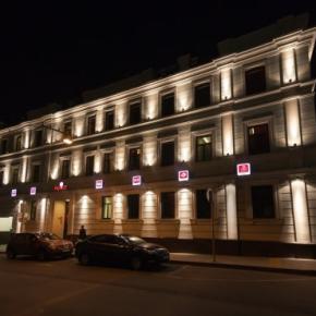 ホステル - Privet Hostel