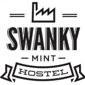 ホステル - Swanky Mint Hostel