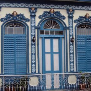 ホステル - Casa Botello