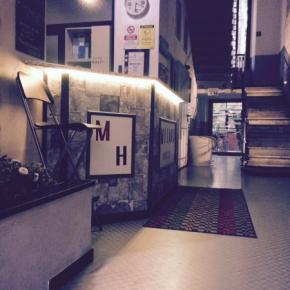 ホステル - Milano Hostel