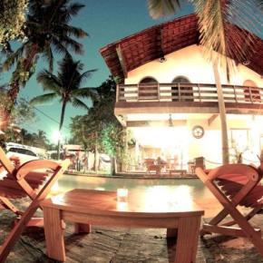 ホステル - Hereda Surf Hostel