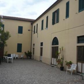 ホステル - Elba Island Hostel 'San Giuseppe'