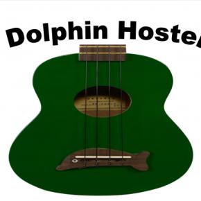 ホステル - Dolphin Hostel