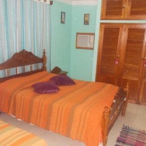 ホステル - Hostal La Española Trinidad