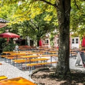 ホステル - Schusterhausl Inn