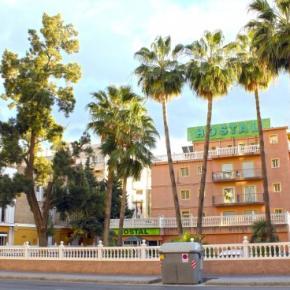 ホステル - Hostal La Casa de Enfrente
