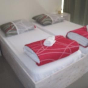 ホステル - Hostel Dubrovnik