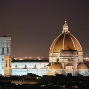 ホステル - Florence Experience
