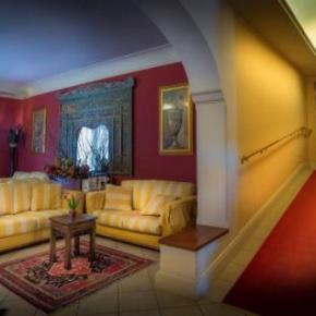 ホステル - Greta Rooms