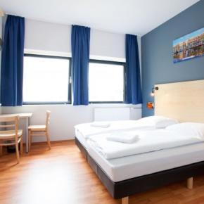 ホステル - A&O Amsterdam Zuidoost