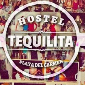 ホステル - Tequilita Hostel