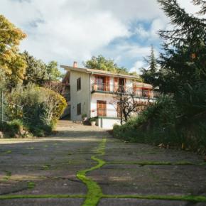 ホステル - Magma Guest House