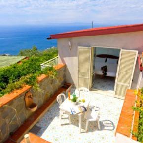 ホステル - Gocce di Capri