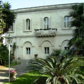 ホステル - B&B Antica Villa la Viola