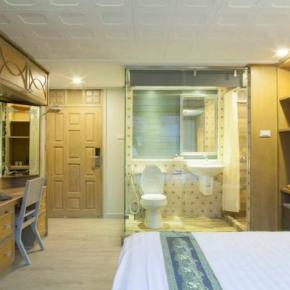 ホステル - Golden Mountain hostel