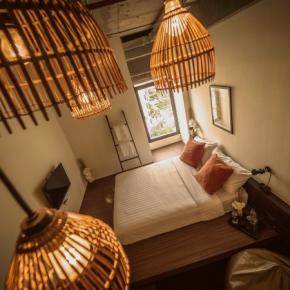 ホステル - Chao Hostel
