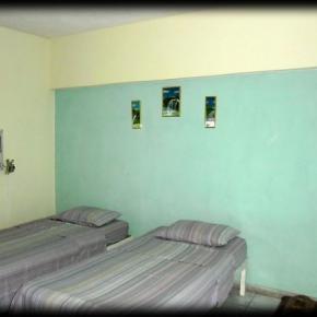 ホステル - Casa de Julio y Chicha