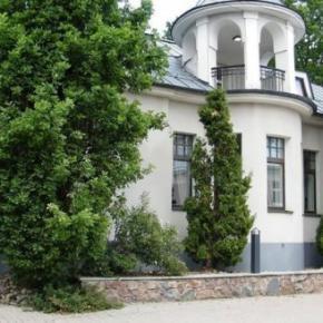 ホステル - Villa Jaama