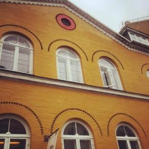 ホステル - Globalhagen Hostel