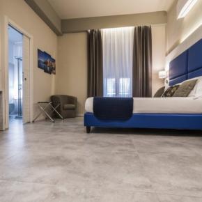 ホステル - Cinque Terre Gateway