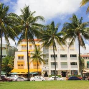 ホステル - Casa Grande by Global Vacations