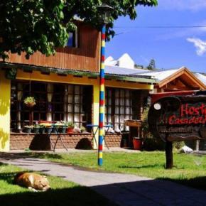 ホステル - Casa del Pueblo