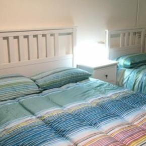 ホステル - Pisa Rooms for Rent