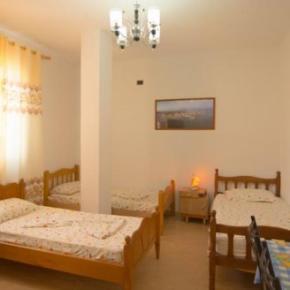 ホステル - Almiri Guest House