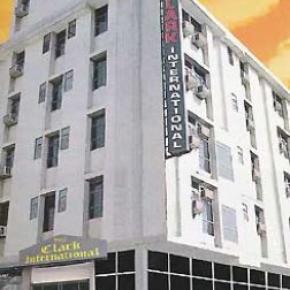 ホステル - Hotel Clark International