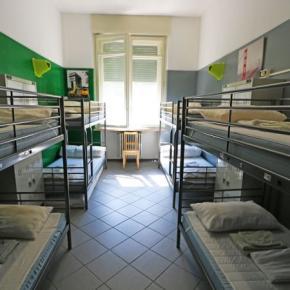 ホステル - Koala Hostel Milan