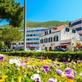 ホステル - Hostel EuroAdria
