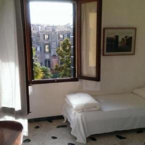 ホステル - AWA Venice Apartments San Marco