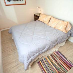 ホステル - Jaquemate Hostel