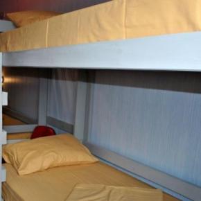 ホステル - Darnica 1 Hostel