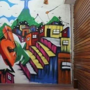 ホステル - Deck Hostel