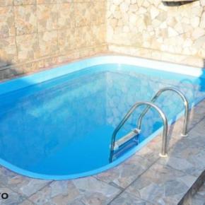 ホステル - Jornada Rio de Janeiro Hostel