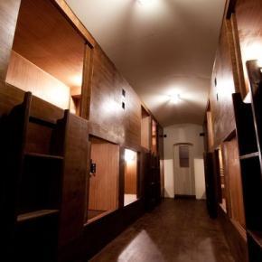 ホステル - Suneta Hostel Khaosan