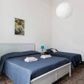ホステル - Ursino House