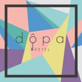 ホステル - Dopa Hostel