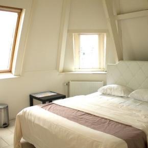 ホステル - Zaanse Hostel