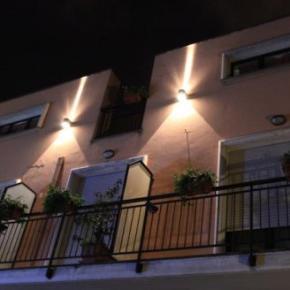 ホステル - Bella Pescara