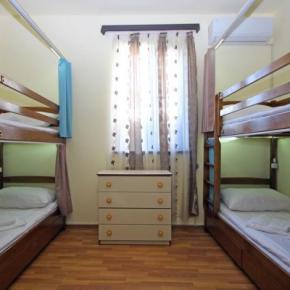 ホステル - Aurora Hotel & Hostel