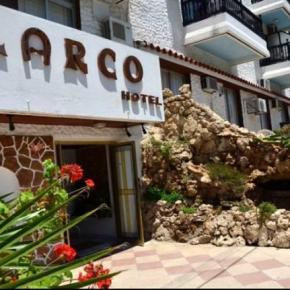 ホステル - Larco Hotel